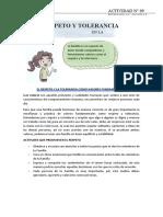 PERSONAL SOCIAL ACTIVIDAD N° 9.docx