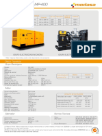 MP-400.pdf