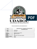CARPETA_FINAL_DEL POZO SARARENDA-X3D, EMPRESA UOC