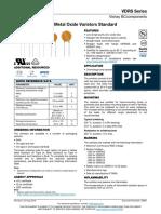 vdrs.pdf
