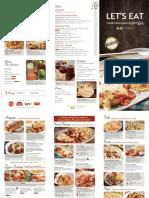 Cardapio_OliveGarden_Malls_0901.pdf