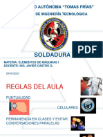 TEMA II Soldadura MEC 255.pdf