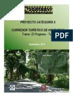 El Progreso Tela Spanish V.NOV112014