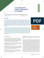 31._Eficiencia_termica_de_estufas_a_biogas (1).pdf