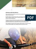 3M-electricos.pdf