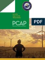 PCAP 08 13 08