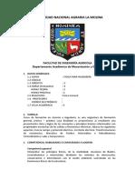 silabus fisica para ingeniería 2020_I (1)