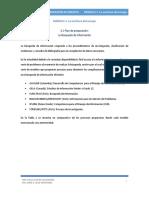 1. Chávez, P y Gold, J (2019) Módulo 3. La escritura del ensayo_Búsqueda de información.pdf