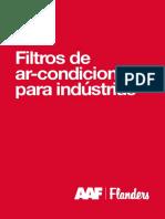 1560192874Filtros_para_Industriasv2.pdf
