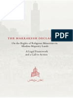 marrakesh_declaration.pdf