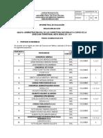 INFORME FINAL DE EVALUACION CMA-DO-SRN-022-2019 DEFINITIVO VERSION FINAL PARA PUBLICAR.pdf