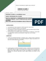 I°MEDIO UNIDAD 02 GUÍA 2.docx