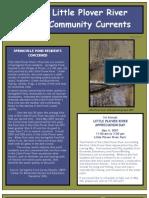FLPR-Newsletter-April-2007