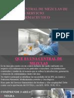CENTRAL DE MEZCLA DIAPOSITIVA CLASES.pptx