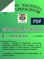 DIAPOSITIVAS RESOLUCION 1478.ppt