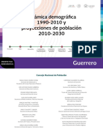 12_Cuadernillo_Guerrero.pdf