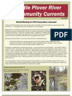LPR-NewsletterMay-2006-optimized2