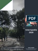 Internpedia.pdf