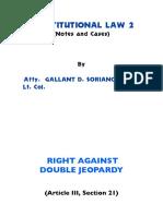 Consti 2 Sec. 21 Double Jeopardy 2020 copy.pdf
