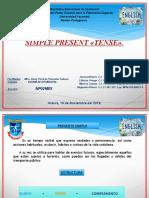 EXPOSICIÓN DE IDIOMA INSTRUMENTAL.pptx