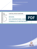 Dessin conventions_for_web