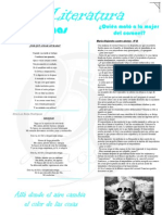 Luz del Norte - abril 2007 - págs 11-12