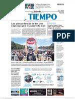El_Tiempo_2020.08.29