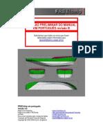 VERSÃO PRELIMINAR DO MANUAL EM PORTUGUÊS revisão B.pdf