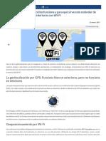 www-redeszone-net-2017-03-11-wi-fi-location-funciona-sirve-este-estandar-geoposicionamiento-interiores-wi-fi-