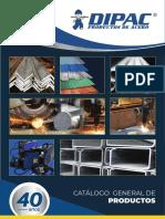 catalogo de aceros estructurales-2020.pdf