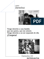 04_EP_familia