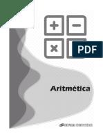 1_Arit_5°-PRE (T5).pdf