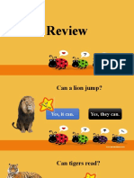 3 can-cant-animals-abilities-fun-activities-games-grammar-drills-information-ga_84843.pptx