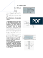 study-problems.pdf
