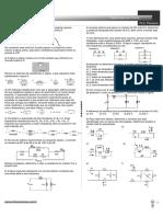 assciação mista panosso 12.pdf