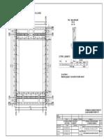 R 3_A3 3Ex Negru.pdf