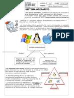 El Sistema Operativo.docx