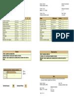 1 Evaluacion (1).pdf