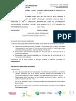 01PLAN_Recuperación_ 1ESO.pdf