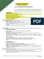 REQUISITOS LICENCIA ZONA 18.pdf