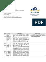 Programa Historiografia e história da educação 14-08-2020