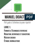 Manuel-didactique-Livre1.pdf
