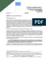 Concepto Jurídico 202011600947401 de 2020.pdf