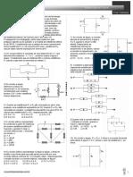 associação de resistores panosso 10.pdf