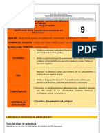 guia_de_aprendizaje___8