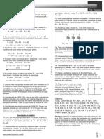 associação serie e paralelo panosso10