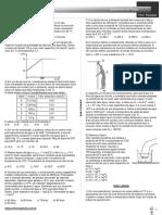 calorimetria - revisão panosso 2014