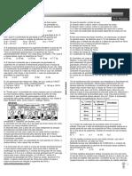 campo gravitacinal panosso 10.pdf