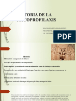HISTORIA DE LA PSICOPROFILAXIS.pptx