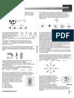 magnetismo panosso 10.pdf
